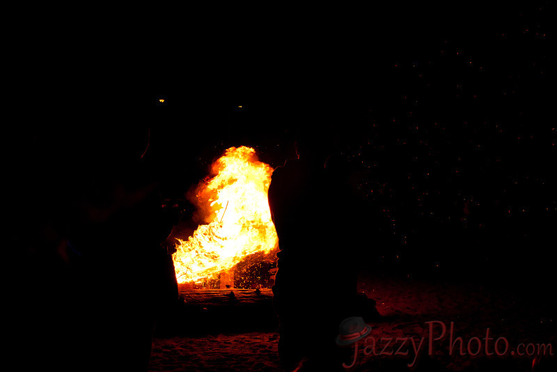 GleeFlashMob2012-6146.jpg