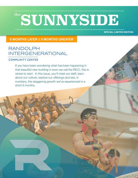 Sunnyside - Special Edition.jpg