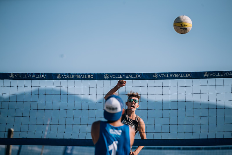 20190804-Volleyball BC-Beach Provincials-SpanishBanks-194.jpg