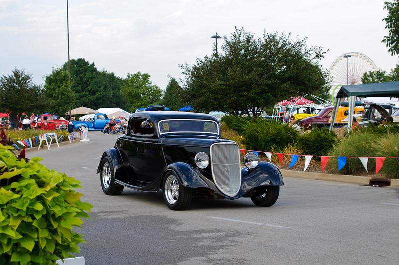 2011 Kentucky NSRA-1854.jpg