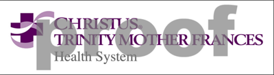 project-search-success-continues-at-christus-trinity-mother-frances-health-system
