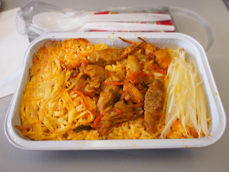 P1101084-thai-style-fried-rice.JPG