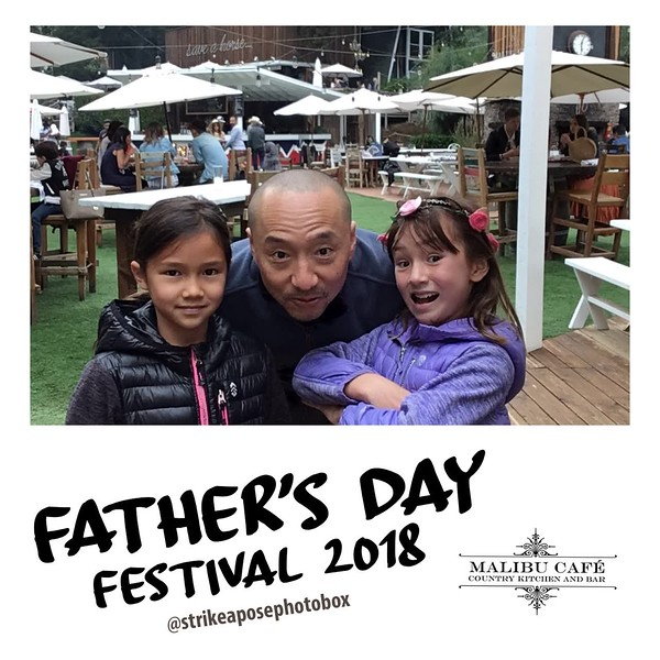 Fathers_Day_Festival_2018_Lollipop_Boomerangs_00026.mp4