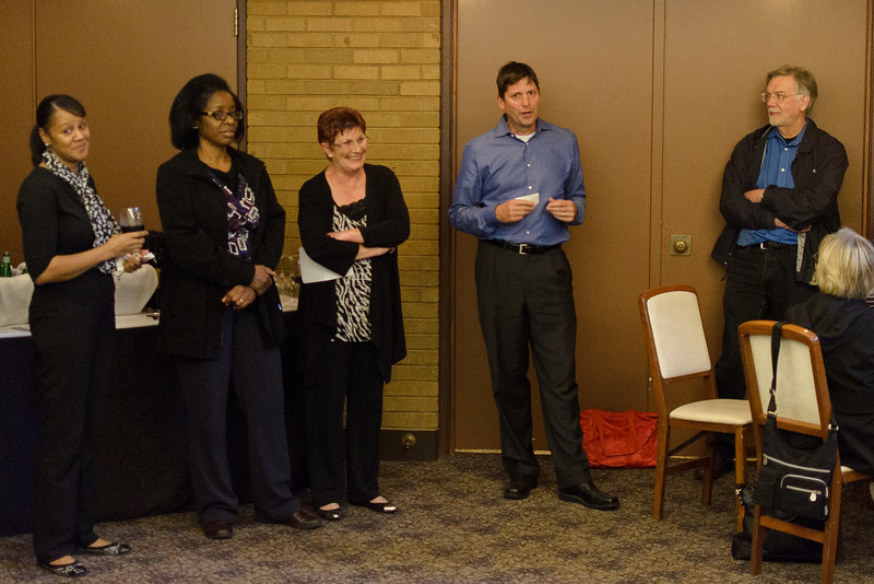 20131202-GSE-Sharys-retirement-party-4018.jpg