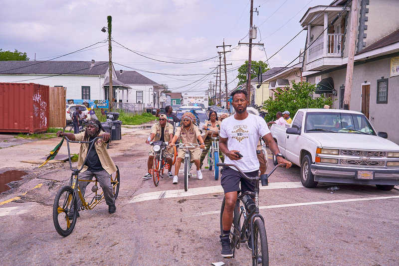 Original Big 7 Second Line Parade_May 12 2019_May 12 2019_14-05-27_15398.jpg