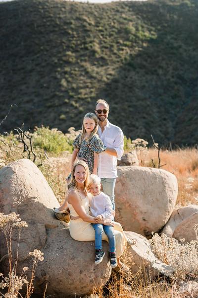 Lauren Family_104.jpg