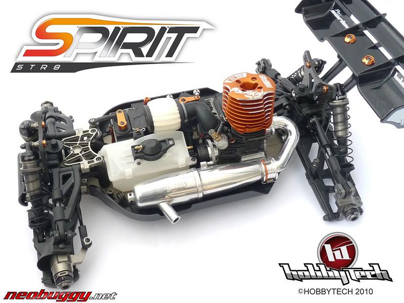 Spirit-25.jpg