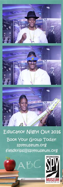 Guest House Events Photo Booth Strips - Educator Night Out SpyMuseum (17).jpg