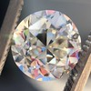 2.21ct OEC Diamond GIA L VS1 8