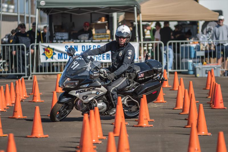 Rider 41-35.jpg