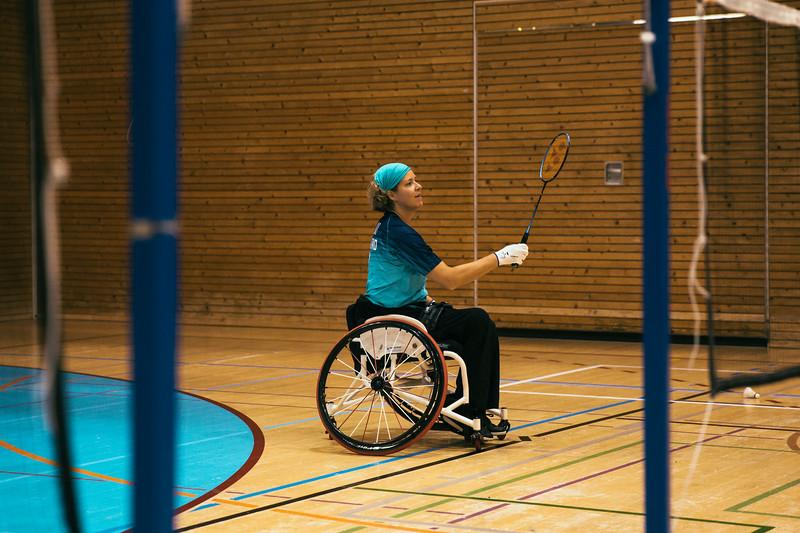 ParalympicsBadmintonteam-88.jpg