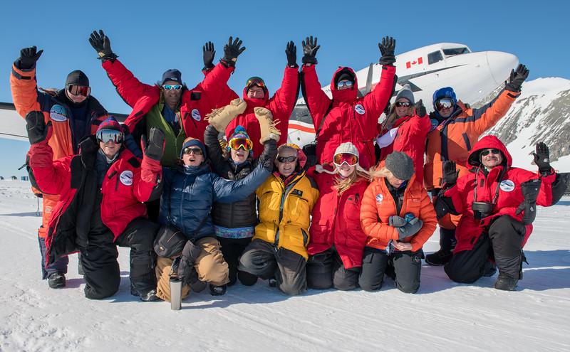 South Pole -1-4-18073985.jpg