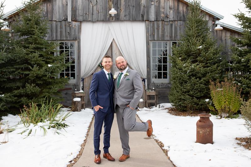 Blake Wedding-494.jpg