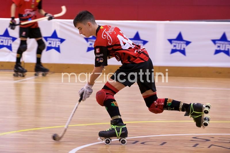 17-10-07_EurockeyU17_Correggio-Noia06.jpg
