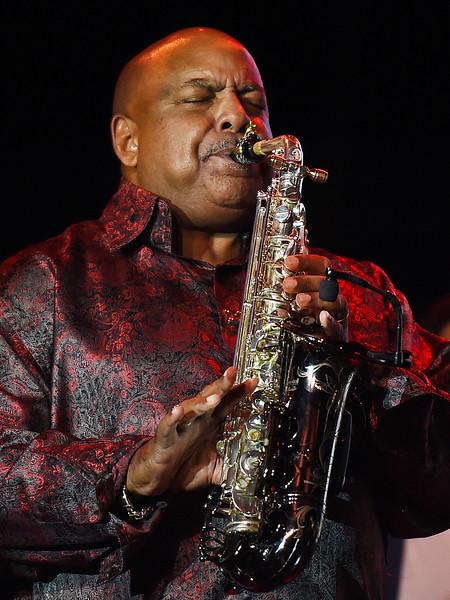 jazz festival 10-13-18-398.jpg