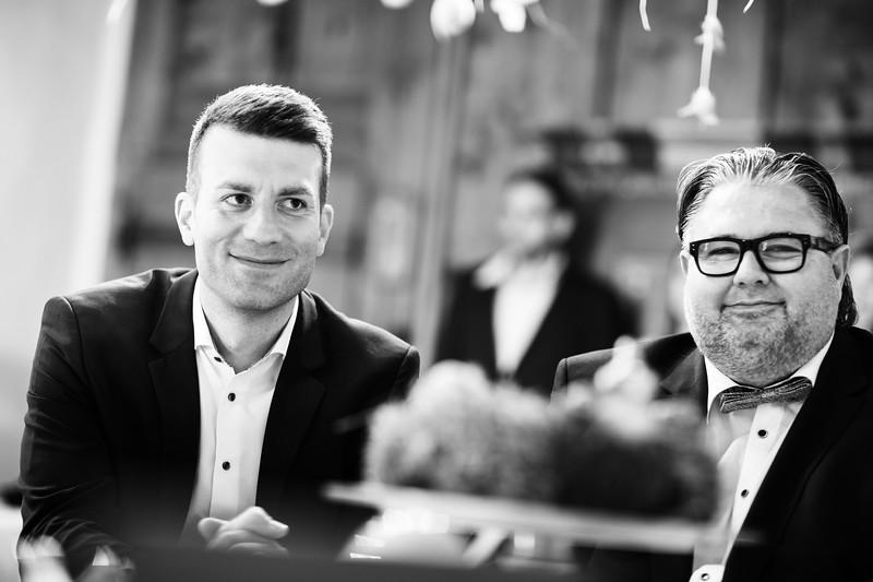 Hochzeit-Fraenzi-und-Oli-2017-203.jpg