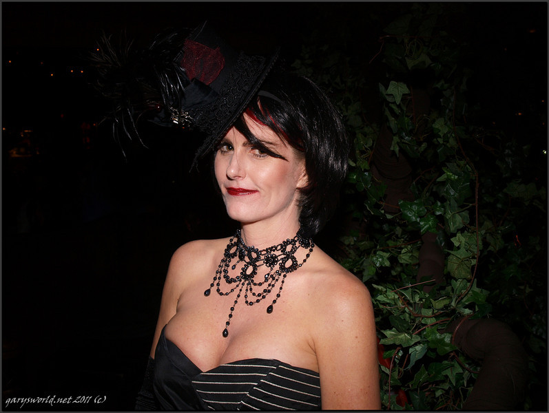 The Edwardian Ball 2011 39.jpg