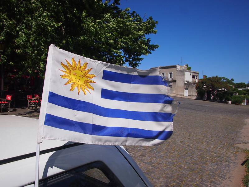PA224714-uruguay-flag.JPG