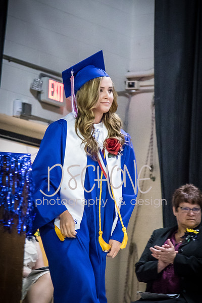 05-27-17 GC Graduation-47.JPG