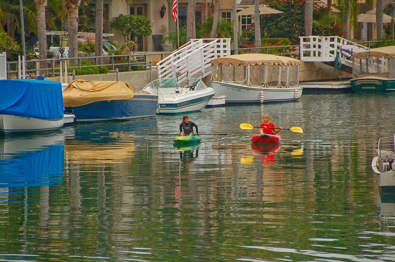 kayak-3613.jpg