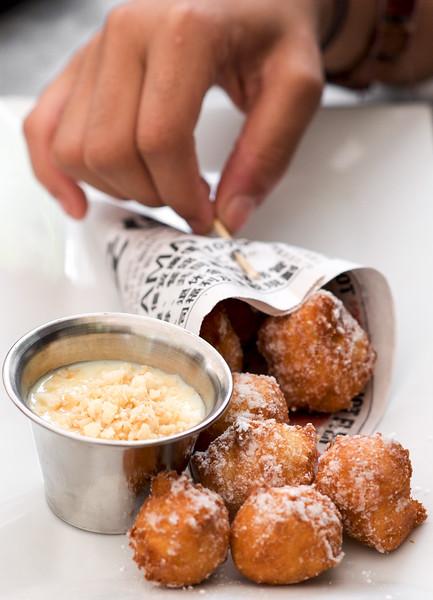 thai donuts 12.jpg