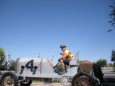 2008 New Mexico Rita's pics