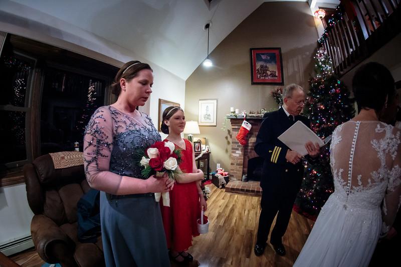 Krocke Wedding-270.jpg
