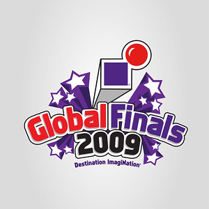 Global Finals 2009