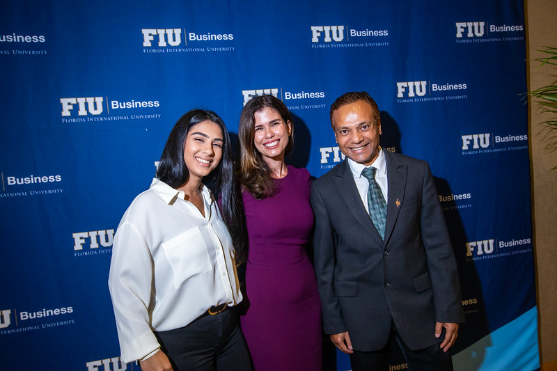 FIU Beta Gamma Sigma Ceremony 2019-105.jpg