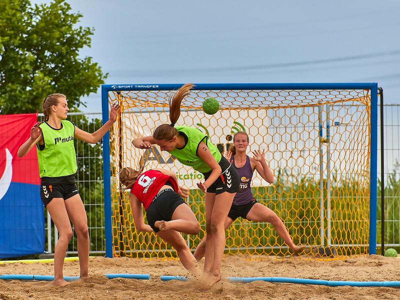 Molecaten NK Beach Handball 2017 dag 1 img 609.jpg