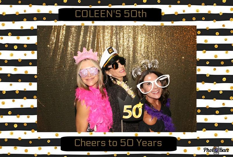 Coleens 50th (36).jpg