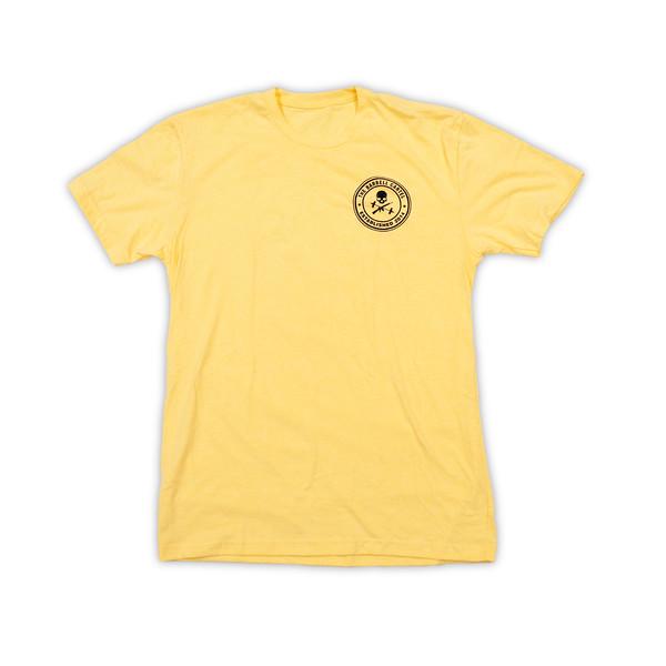 yellowT.jpg