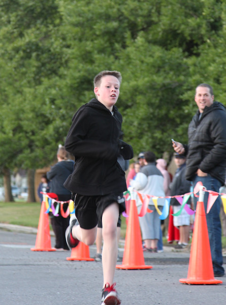 wellsville_founders_day_run_2015_1916.jpg