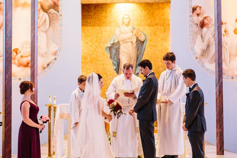 Gabriella_and_jack_ambler_philadelphia_wedding_image-358.jpg