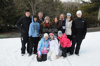 2012-2-11 Woodloch