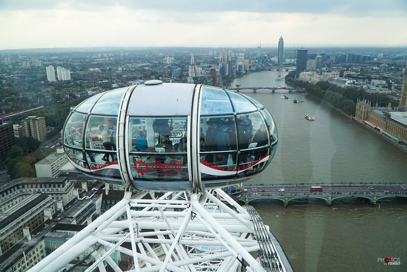 Londonwithlove-39.jpg