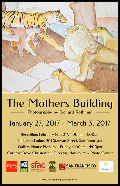 Mothers Building Postcard - 11x17 Updated with Logos.jpg