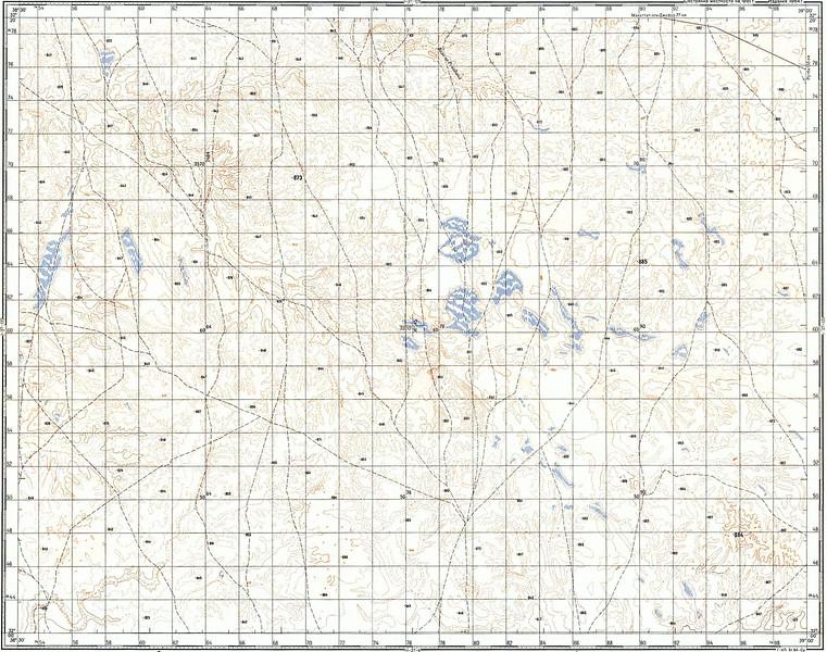i-37-138.jpg