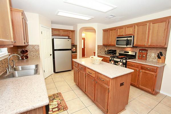 1210 Rice Avenue Cedar Park TX home