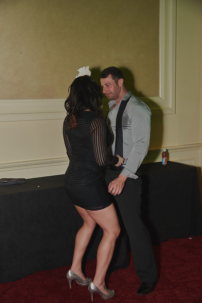 New Years Eve Soiree 2017 at JW Marriott Chicago (281).jpg