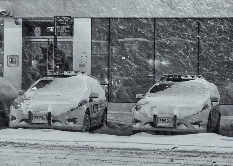 Snowstorm012114-10.jpg