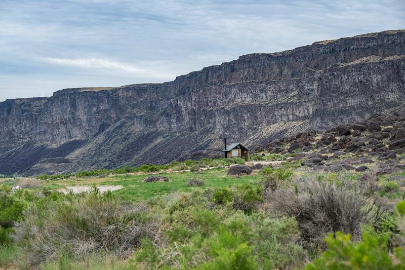 Shoshone Falls_DSCF9522.jpg