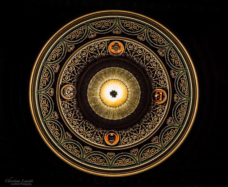 Scottish Rite cieling circle.jpg