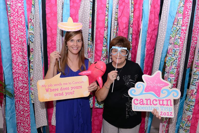 Cancun-20120910-0343--2084277480-O.jpg