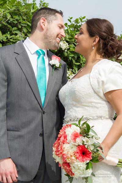LUPE Y ALLAN WEDDING-8554.jpg