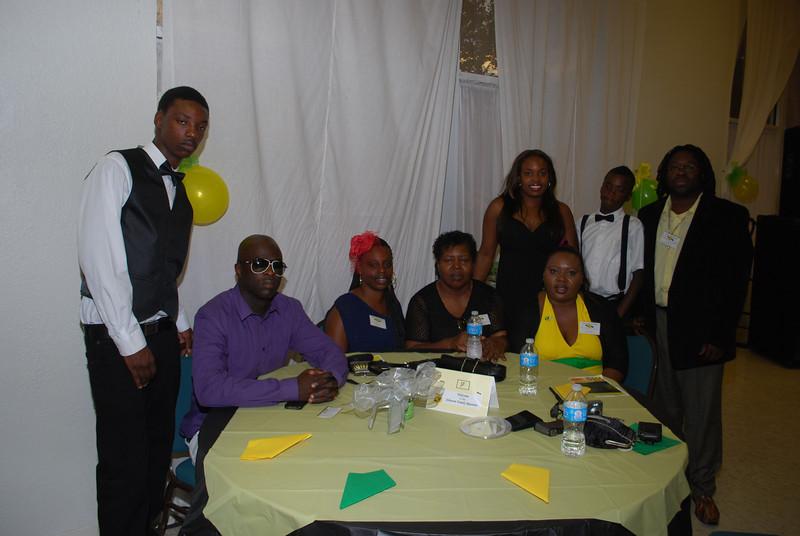 Johnson's Family Reunion 2012_0230.jpg