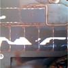 1P377911232EDNBR30P2290L4M1-L456-oos