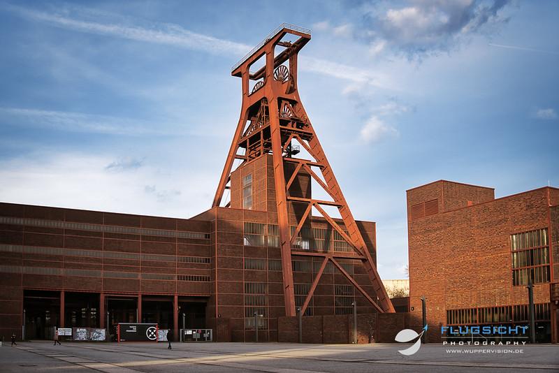 Zollverein_20210219_73.jpg