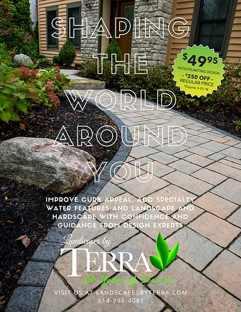 2018-03 Home Mag Ad