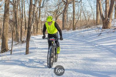2-4-18 Penn Cycle Fat Tire Loppet
